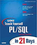 Jonathan Gennick Sams Teach Yourself PL/SQL in 21 Days