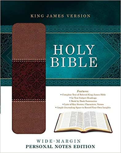 Kjv Wide Margin Red Letter Bible Journaling Free Printables And Ideas