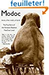 Modoc: The True Story of the Greatest...