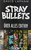 Stray Bullets Uber Alles Edition TP