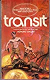 Transit: Science Fiction Stories (Coronet Books) (0340164646) by Cooper, Edmund