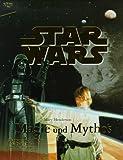 Image de Star Wars, Magie und Mythos