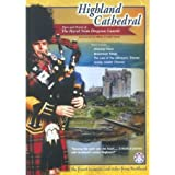 The Royal Scots Dragoon Guards - Highland Cathedral [DVD] [1999]