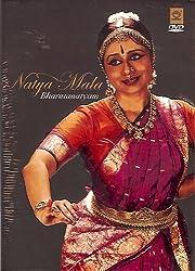 Natya Mala