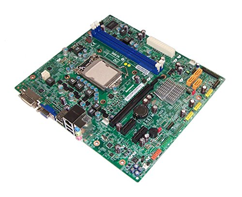 Click to buy LENOVO 03T6221 THINKCENTRE EDGE 71 MOTHERBOARD - From only $139.99