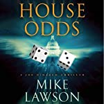 House Odds: A Joe DeMarco Thriller, Book 8 | Mike Lawson