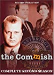 The Commish: The Complete Second Season