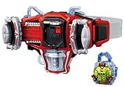 仮面ライダー鎧武 (ガイム) 変身ベルト DXゲネシスドライバー&メロンエナジーロックシード