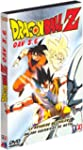 Dragon Ball Z OAV, Vol. 5 & 6 : La Re...