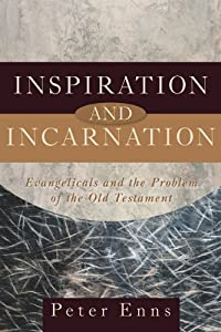 "Cover of ""Inspiration and Incarnation: Ev..."