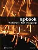 ng-book – The Complete Book on AngularJS