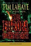 Babylon Rising Book 3: The Europa Con...
