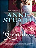 Breathless (House of Rohan)