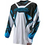 O'Neal Racing Element Racewear Men's OffRoad/Dirt Bike Motorcycle