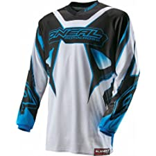 O'Neal Racing Element Racewear Youth Boys MotoX Motorcycle