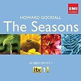 Howard Goodall: The Seasons [+Digital Booklet]