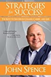 img - for Strategies for Success: The Keys to Success in College, Career and Life book / textbook / text book