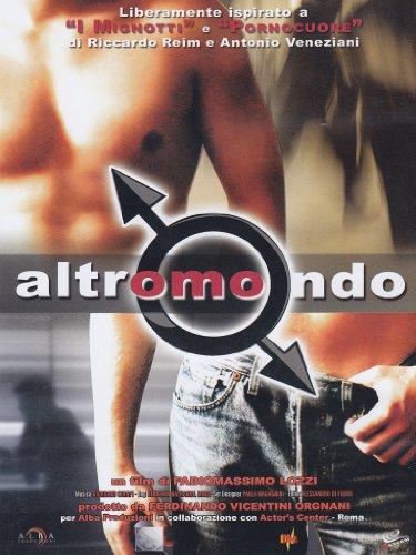 altromondo-import-anglais