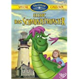 "Elliot, das Schmunzelmonster (Special Collection)von ""Helen Reddy"""