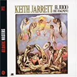 El Jucio [The Judgement] (International Release)by Keith Jarrett