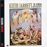 El Jucio [The Judgement] (International Release)by Keith Jarrett