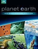 Planet Earth: The Complete Collection - Special Edition