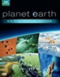 Planet Earth: The Comp Collection (Sp...