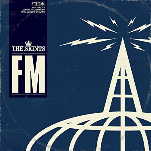 CD : SKINTS - Fm