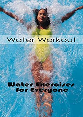 Water Workout Guide: Water Exercises for Everyone