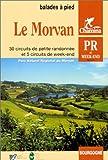 echange, troc Guide Chamina - Le Morvan