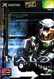 マイクロソフト/Microsoft ヘイロー Xboxソフト K43-00002 日本マイクロソフト 22044