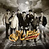 Ni Se Te Ocurra (Para Toda La Vida) (Album Version)