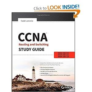 Ccna Voice 640 461 Official Cert Guide - arubabooks.com