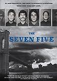 Seven Five [Import]