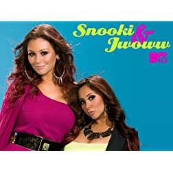 Snooki &amp; Jwoww