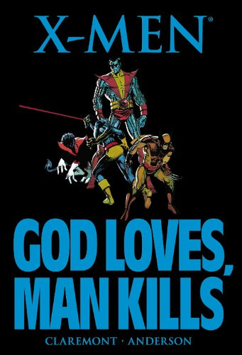 x-men-god-loves-man-kills