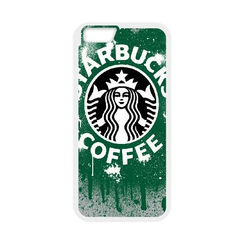 iphone-6-6s-47-inch-casecell-phone-case-for-iphone-6-6s-47-inch-white-starbucks-sg5330