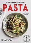 The italian cooking school pasta