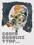 Georg Baselitz Top