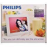 Philips SPF4628/12 Cadre numérique Blanc