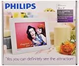 Philips SPF4628 8 Zoll Display Digitaler Bilderrahmen