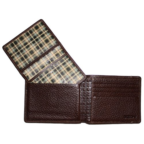 boconi-tyler-tumbled-removable-id-passcase-coffee-w-plaid