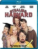 Stealing Harvard [Blu-ray] [Import]