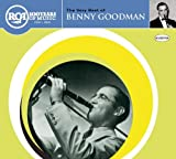 Image of Very Best of Benny Goodman