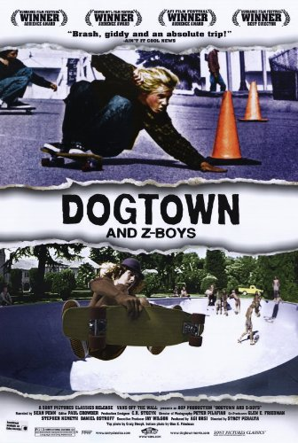 dogtown-and-z-boys-poster-11-x-17-inches-28cm-x-44cm-2001-style-b