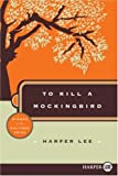 To Kill A Mocking Bird Large Print