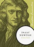 Isaac Newton (Christian Encounters Series)