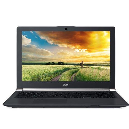 Click to buy GAMING: Acer Aspire V15 Nitro Black Edition Gaming Laptop. 15.6