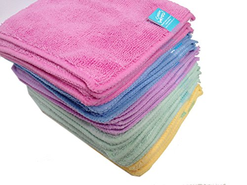 cheeky-wipes-25-aqua-micro-fibre-cloth-baby-wipes