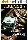 EBOOKIVORE 2015